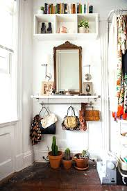 small entryway furniture. Front Entryway Furniture Hall Storage Ideas Entry Organization Small Table Decor Best Shoe