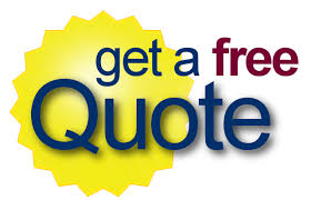 Get A Quote Classy 48 Get A Quote Png For Free Download On Mbtskoudsalg