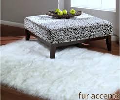 large size of gracious fake animal skin rugs faux sheepskin rug sheep skin rugs