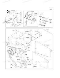 John deere 2510 parts diagram 1998 john deere gator ignition wiring diagram at nhrt