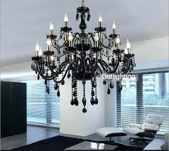 black wrought iron candle chandelier antique pendant chandeliers best led round home improvement shows on prime