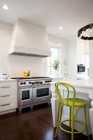 traditional contemporary kitchens. Contemporary Traditional Kitchen Traditional Contemporary Kitchens