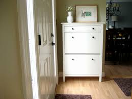 cabinets ikea. full size of kitchen:narrow cabinet for kitchen awesome tips storage cabinets ikea save your large