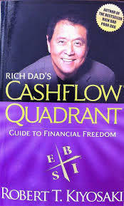 best rich dad poor dad ideas rich dad  quadrant rich dad poor dad google search see more click here to discover 7 ways to create a sustainable passive income for life