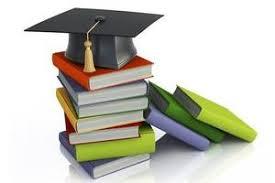 Реферати курсові дипломні роботи в Кропивницькому Кіровоград  Реферати курсові дипломні роботи