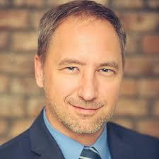 Andrew D. Smart - Geschäftsführer - smartelligence ...