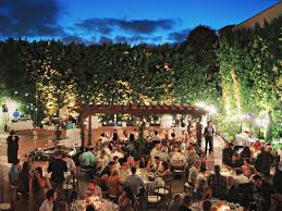 Garden Wedding Venues In Southern California Decor Modern On Cool