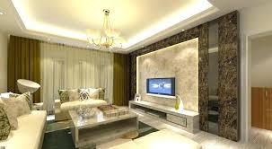 interior home design living room. Modern Ceiling Design Living Room Irrational Interior Home Ideas . S
