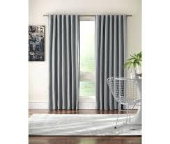 home decorators collection rugs online catalog interior design