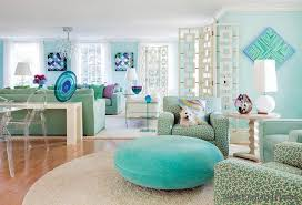 Blue And Green Bedroom Ideas 2