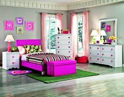 Bedroom: Girls Bedroom Set Inspirational Full Size Kids Bedroom Sets ...