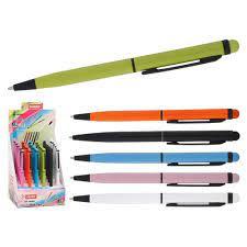 Mikro BP-500RD Dokunmatik Tükenmez Kalem Fiyatları