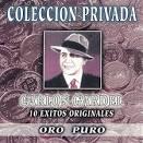 Coleccion Privada