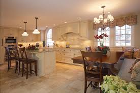groton ma custom kitchen cabinets with glazed finish integrated appliances and countertop height arch top i75 custom