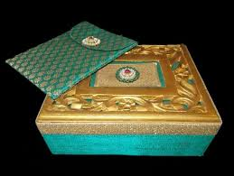 wedding card boxes wedding card boxes exporter, manufacturer Wedding Cards Suppliers In India wedding card boxes wedding card wholesale in india
