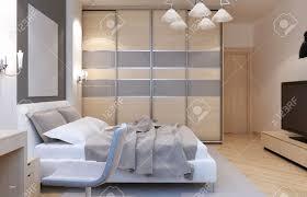 Regal Dachschräge Selber Bauen Luxus 39 Genial Die Graphie Von