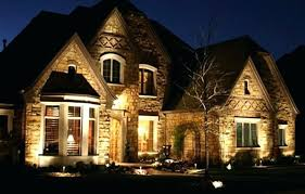 exterior home lighting ideas exterior home lighting ideas amazing exterior house lighting ideas exterior home lighting