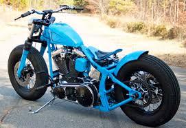 custom softail motorcycle frames. If Custom Softail Motorcycle Frames R