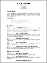 Resume Templates Free Online Download Flowersheet Com