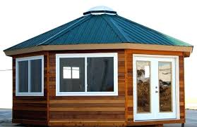 plans small wooden house plans design trends wood designs home building with frame floor