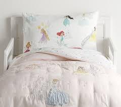 disney princess toddler comforter
