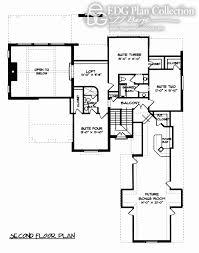 victorian home plans hogan homes texas floor plans