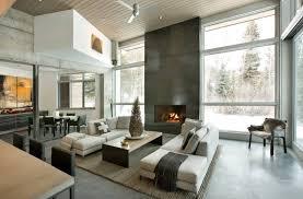 Contemporary Home Interior Designs Unique Decoration