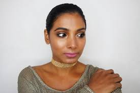 i hope you enjoy recreating this makeup look for more inspiration on fresh and easy makeup looks for summer check out my