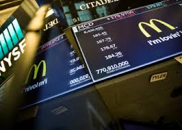 What Is The Big Mac Index How Do You Calculate It Ig Au