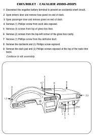 2000 chevy impala factory amp wiring diagram info michaelhannan co 2000 chevy impala ac wiring diagram gm amp new 3 4 engine keywords 2000 chevy impala headlight wiring diagram
