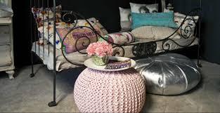 Dalani struttura per letto singolo: comfort e stile