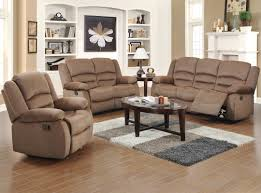 Rent To Own Living Room Sets For Your Home  RentACenterLiving Rooms Set