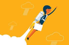Professional Skill Set The Changing Skill Set Of The Learning Professional Clive On Learning