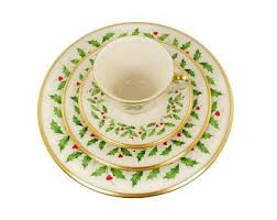 Lenox China Patterns Inspiration Lenox China Patterns Etsy