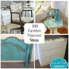 diy furniture makeover ideas. 10 furniture makeover ideas diy