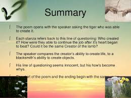 life of pi and the tyger compare and contrast essay 5