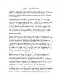 scholarship essay questions civil war essay topics satellite controller cover letter custom film connu marketing essay marketing sample essay