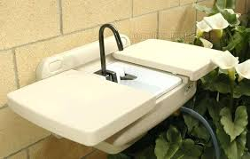 outdoor garden sinks outdoor garden sink new outdoor plastic garden sinks outdoor garden sinks