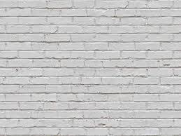 seamless black wall texture. Seamless White Brick Wall Texture Maps Texturise For Black 2018
