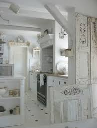 34 charming shabby chic kitchens youll never want to leave digsdigs charming shabby chic kitchen