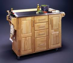 Kitchen Islands And Carts Furniture Kitchen Island Cart With Drop Leaf Best Kitchen Island 2017