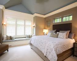 Vaulted Ceiling Design, Pictures, Remodel, Decor and Ideas - Our bedroom  uses these