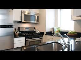 2 Bedroom Apartments Arlington Va Impressive Decorating Ideas