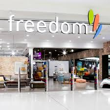 furniture store. Image Descritpion Furniture Store