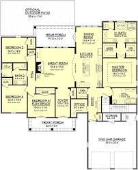 office space plans. fine space gatlin house plan open floor plansoffice  with office space plans l