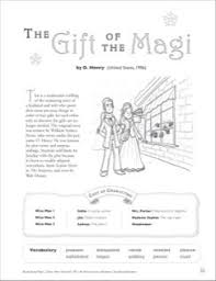 best gift of the magi images the gift english the gift of the magi o henry united states 1906