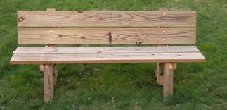 Small Picture Bench Best Outdoor Furniture Plans With Regard To Wood Decor The