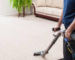 Image result for CARPET CLEANER