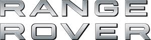 range rover logo vector. range rover logo vector f