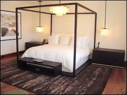 bedroom chandeliers sets